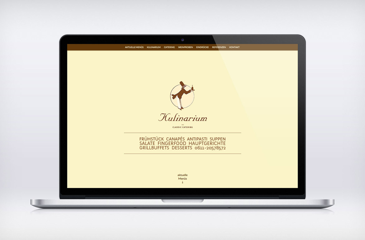 sbldr_kulinarium_website01