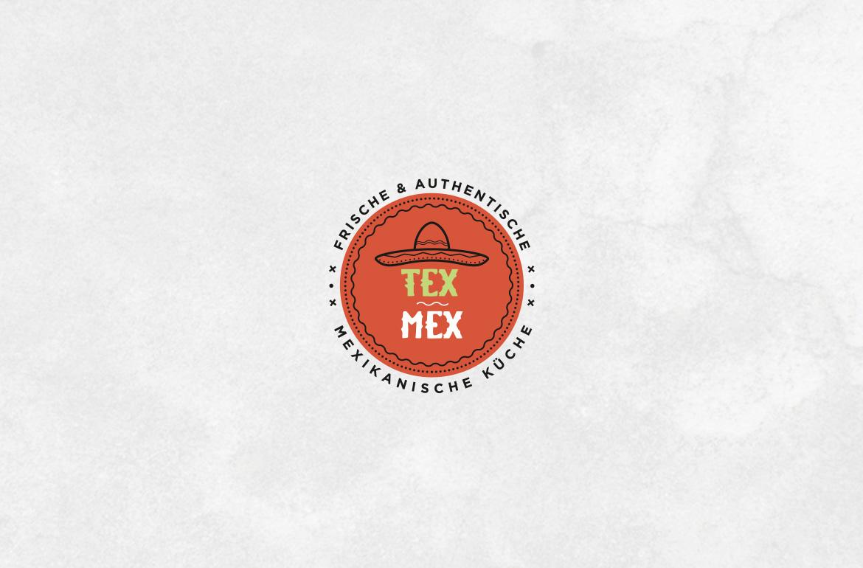 sbldr_logo_big_texmex_03