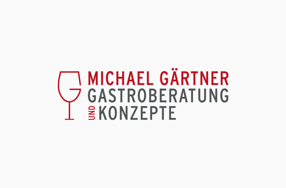 sbldr_logo_small_gaertnergastro_01