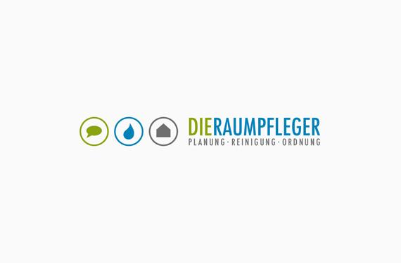 sbldr_logo_small_raumpfleger_01