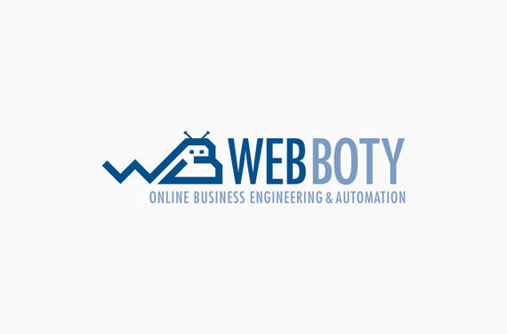 sbldr_logo_small_webboty_01