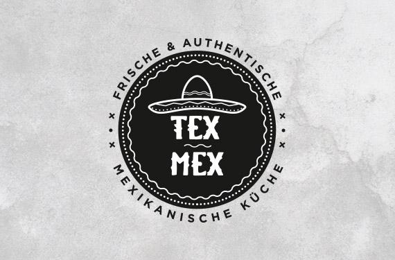 sbldr_texmex_logo_small_blck