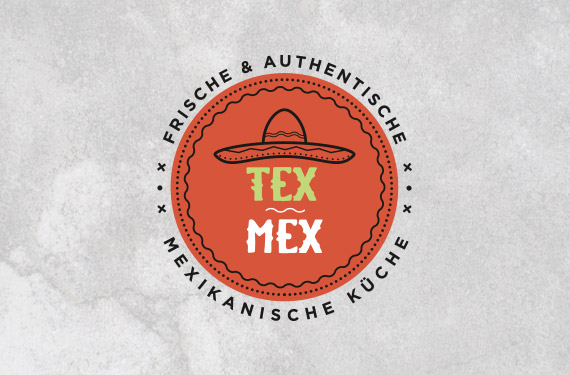 sbldr_texmex_logo_small_red