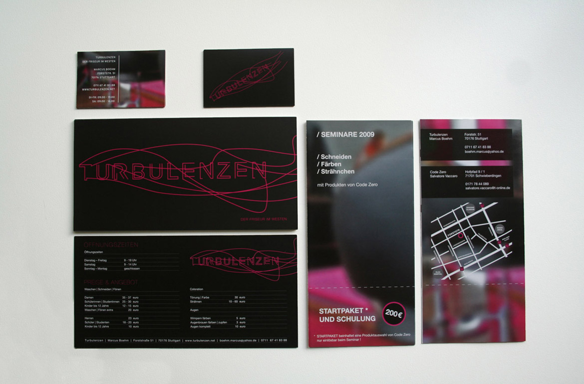 sbldr_turbulenzen_corporate01