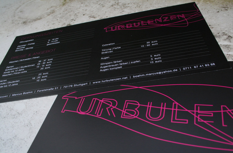 sbldr_turbulenzen_corporate02