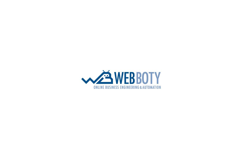 sbldr_webboty_logo